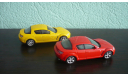 Mazda RX-8, масштабная модель, Bauer/Cararama/Hongwell, 1:43, 1/43