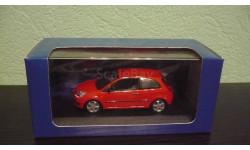 Ford Fiesta 3-door  2001