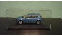 Vauxhall (Opel) Astra, масштабная модель, Vanguards, scale43