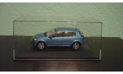 Vauxhall (Opel) Astra