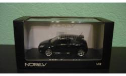 Opel Corsa (D) OPC, масштабная модель, Norev, scale43