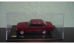 Chevrolet Opala Dipiomata 1992