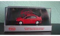 Alfa Romeo  146, масштабная модель, Pego, scale43