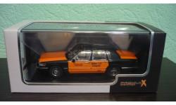 Lincoln Town Car Taxi USA 1996, масштабная модель, Premium X, 1:43, 1/43