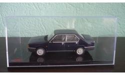 ALFA ROMEO  90 BERLINA, масштабная модель, Pego, scale43