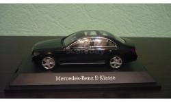 Mercedes-Benz E-Klasse W213  obsidian black