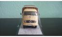 Mercedes L319 Viehtransporter, масштабная модель, Mercedes-Benz, Premium Classixxs, 1:43, 1/43