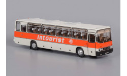 Икарус 250.58 Интурист , Classicbus, масштабная модель, Ikarus, 1:43, 1/43