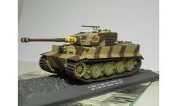 Т-34-85 ALTAYA 1/43 РАСПРОДАЖА!!!