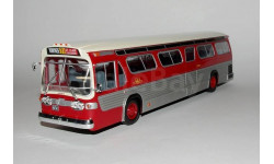 GMC NEW LOOK TDH 5301 HACHETTE COLLECTION 1/43 НОВИНКА!!!