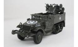 M-16 ATLAS EDITION 1/43 РАСПРОДАЖА!!!