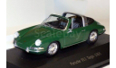 PORSCHE 911 TARGA ATLAS EDITION 1/43 РАСПРОДАЖА!!!