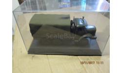 Берлие Грузовой автомобиль, масштабная модель, Norev, Berliet, scale43