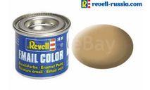 эмаль коричневая матовая, фототравление, декали, краски, материалы, краска, REVELL