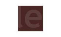 Н 310 краска акриловая коричневый полуматовый