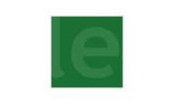 Н 312 краска акриловая зеленый полуматовый
