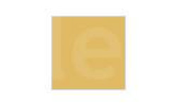 Н 313 краска акриловая желтый полуматовый