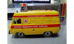 УАЗ-3962N 02