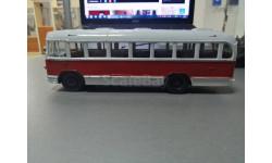 ЗИС-158