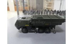 РЗО Astops-2(конверсия), масштабные модели бронетехники, бронетехника, 1:43, 1/43