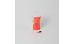 сопло для аэрографа резьба диаметр 0.3 мм jas, инструменты для моделизма, расходные материалы для моделизма