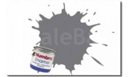 эмаль камуфляжный серый полуматовый, фототравление, декали, краски, материалы, краска, HUMBROL