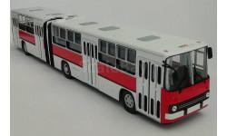 Икарус 280.33, масштабная модель, Советский Автобус, Ikarus, scale43