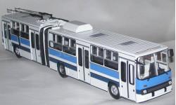 Икарус СВАРЗ 280
