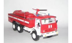 Камаз 43105 АП 5