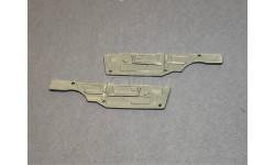 Дверные карты ВАЗ-2108