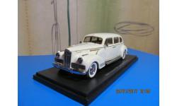 Packard  180 (1942)