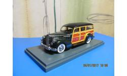 Packard 110