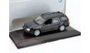 Volkswagen Golf Variant, масштабная модель, Minichamps, 1:43, 1/43