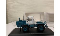 Трактор Т-150К SSM, масштабная модель трактора, Start Scale Models (SSM), scale43, Т 150к