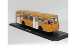 Лиаз 677М (1983), Classicbus
