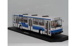 Лиаз 5256, Classicbus