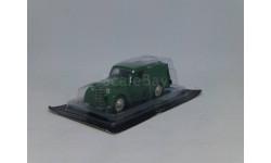 Автомобиль на Службе №64 АПА-7 Аэродромно-пусковая установка
