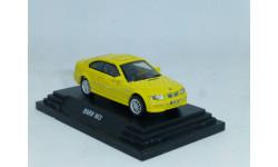 BMW M3, 1/72, JOY, масштабная модель, 1:72