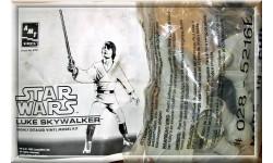 Фигура Люка Скайвокера. Масштаб 1:6., миниатюры, фигуры