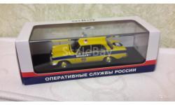 Mercedes-benz w108 'ГАИ' Spark VVM 1/43 г.Москва 1975 г., масштабная модель, scale43