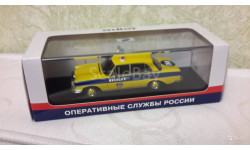 Mercedes-benz w108 'ГАИ' Spark VVM 1/43 г.Москва 1975 г., масштабная модель, 1:43
