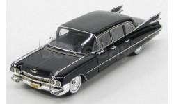Cadillac SERIES 75 LIMOUSINE 1959 Kess Model, масштабная модель, scale43