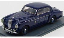 Lagonda 3 litre 1955  Neo, масштабная модель, Neo Scale Models, scale43