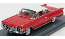 Oldsmobile Ninety-Eight Hard-Top 1959 NEO46035, масштабная модель, Neo Scale Models, scale43