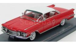Oldsmobile Ninety-Eight Hard-Top 1959 NEO46035
