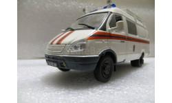Автомобили на службе