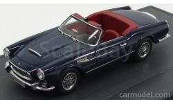 MASERATI 3500 GT SPIDER PROTOTIPO, масштабная модель, MATRIX, 1:43, 1/43