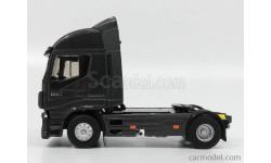 IVECO FIAT  STRALIS 500 EURO 6, масштабная модель, Eligor, 1:43, 1/43