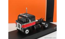 Kenworth Bullnose, масштабная модель, IXO грузовики (серии TRU), 1:43, 1/43