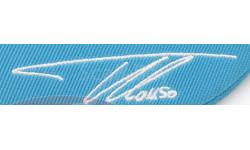 Fernando Alonso Driver Cap F1